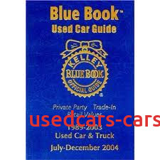 Kelly Blue Book Used Cars Awesome Kelley Blue Book Used Cars Value Calculator Breaking News