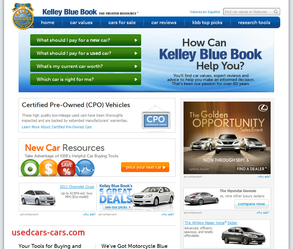 Kelly Blue Book Used Cars Unique Logitech Squeezebox Kbb Used Car Value