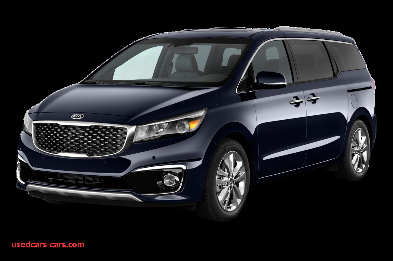 Kia Sedon New 2015 Kia Sedona Reviews and Rating Motor Trend