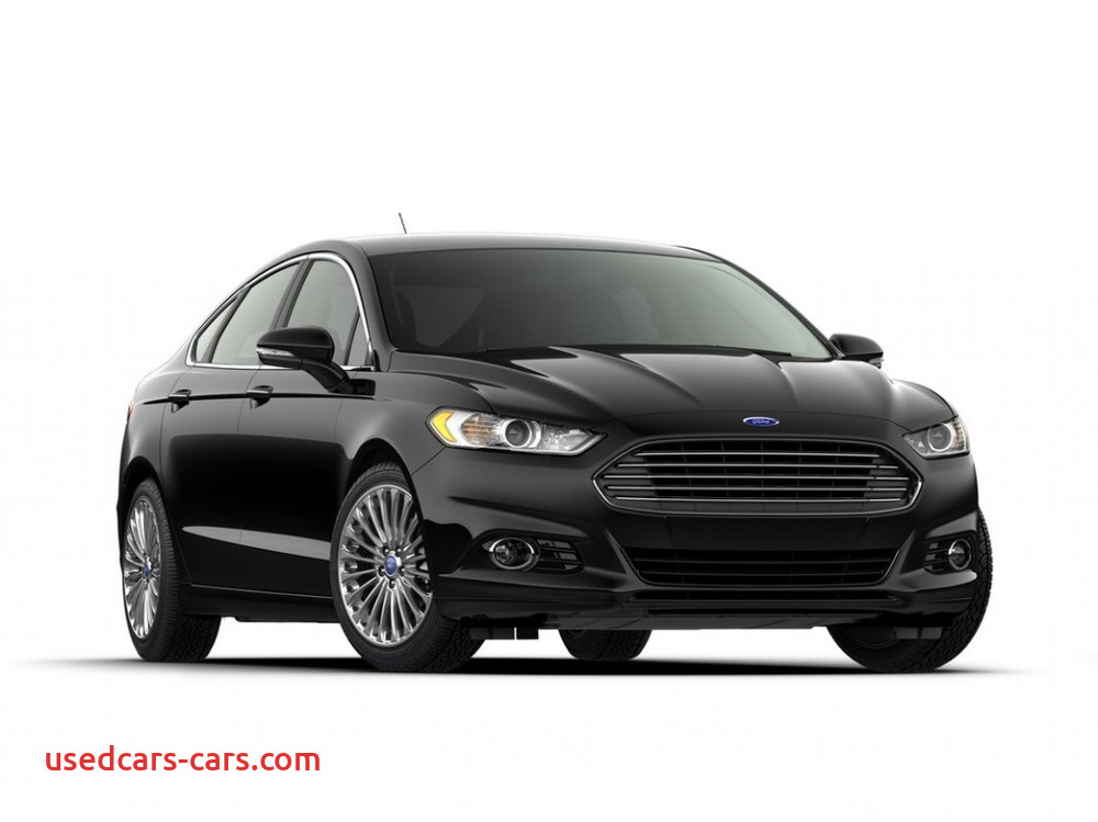 Lease A ford Fusion Beautiful Woah Lease A ford Fusion for 153 Month 0 Down 132