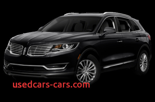 Lincoln Certified Preowned Elegant Lincoln Certified Pre Owned Program Cars Com