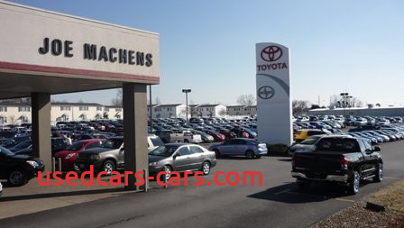 Machens toyota Lovely Joe Machens toyota In Columbia Mo Service Noodle