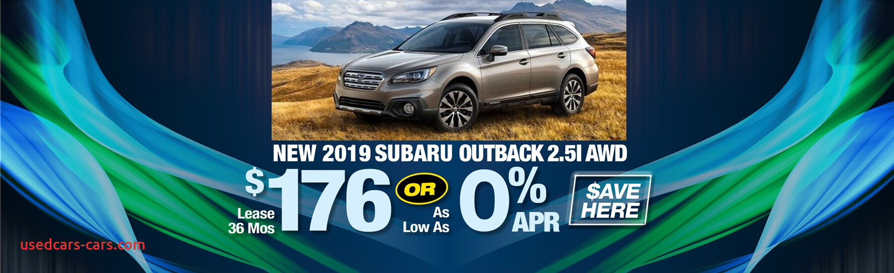 Matt Slap Subaru Lovely New Subaru Used Car Dealer In Newark De Matt Slap