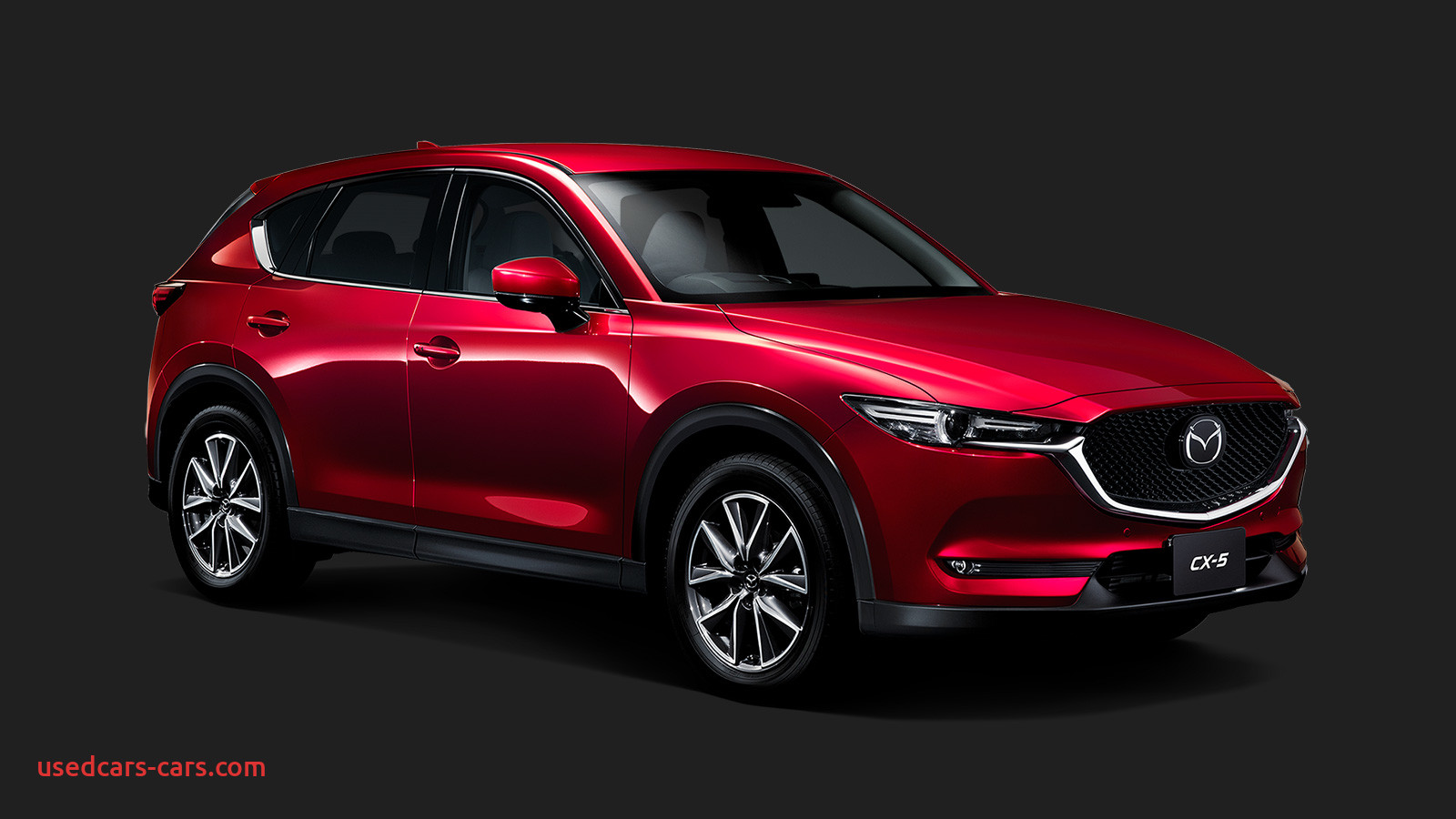 Mazda Cx5 Price Beautiful 2017 Mazda Cx 5 Specifications and Prices Revealed for