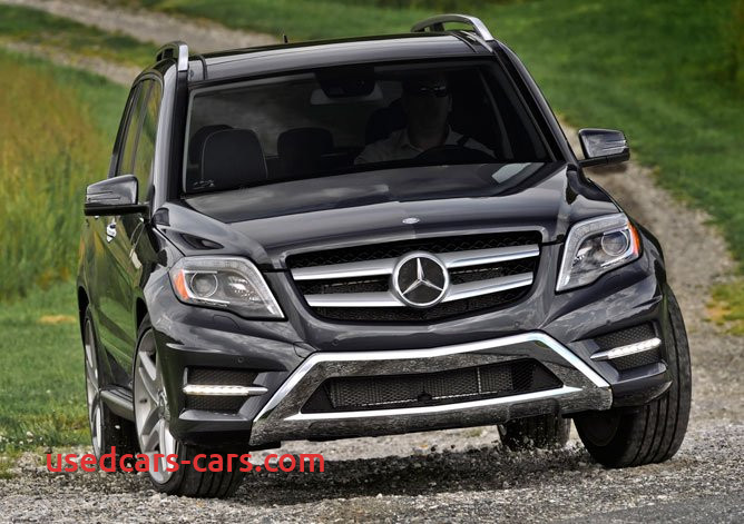 Mercedes Benz Glk 350 2014 Unique 2014 Mercedes Benz Glk 350 with Stop Start Review