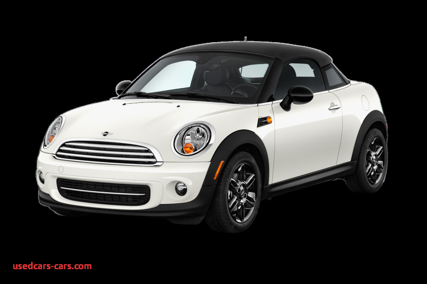 Mini Couper Coupe Best Of 2015 Mini Cooper Coupe Reviews and Rating Motor Trend