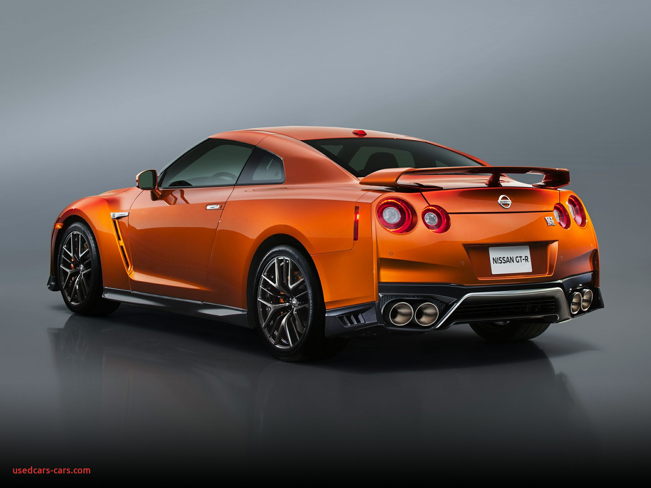 Nissan Gtr Price Beautiful New 2017 Nissan Gt R Price Photos Reviews Safety