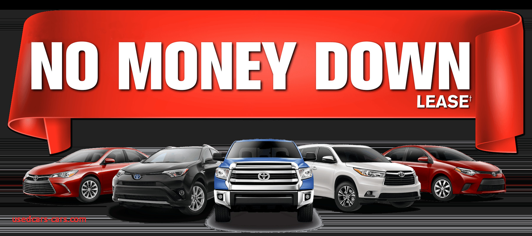 No Money Down Car Lease Beautiful No Money Down Lease for toyota Leases and toyota Specials