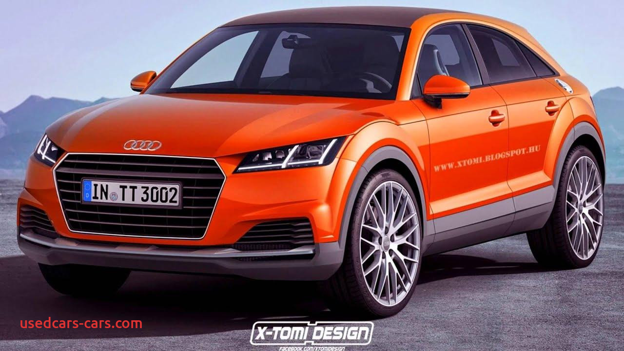 2016 audi q3 reviews features specs