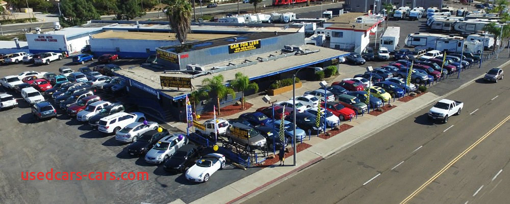 Research for A Client who Owns Used Car Dealerships Lovely Used Cars La Mesa Used Car Dealers La Mesa La Mesa Pre