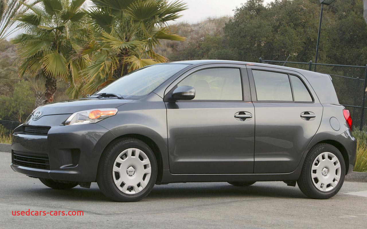 2015 scion xd to be all new jpg