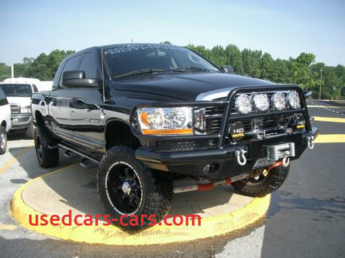 Shifferly Dodge Lovely tough Country Custom Deluxe Front Bumper Dodge 2006 09