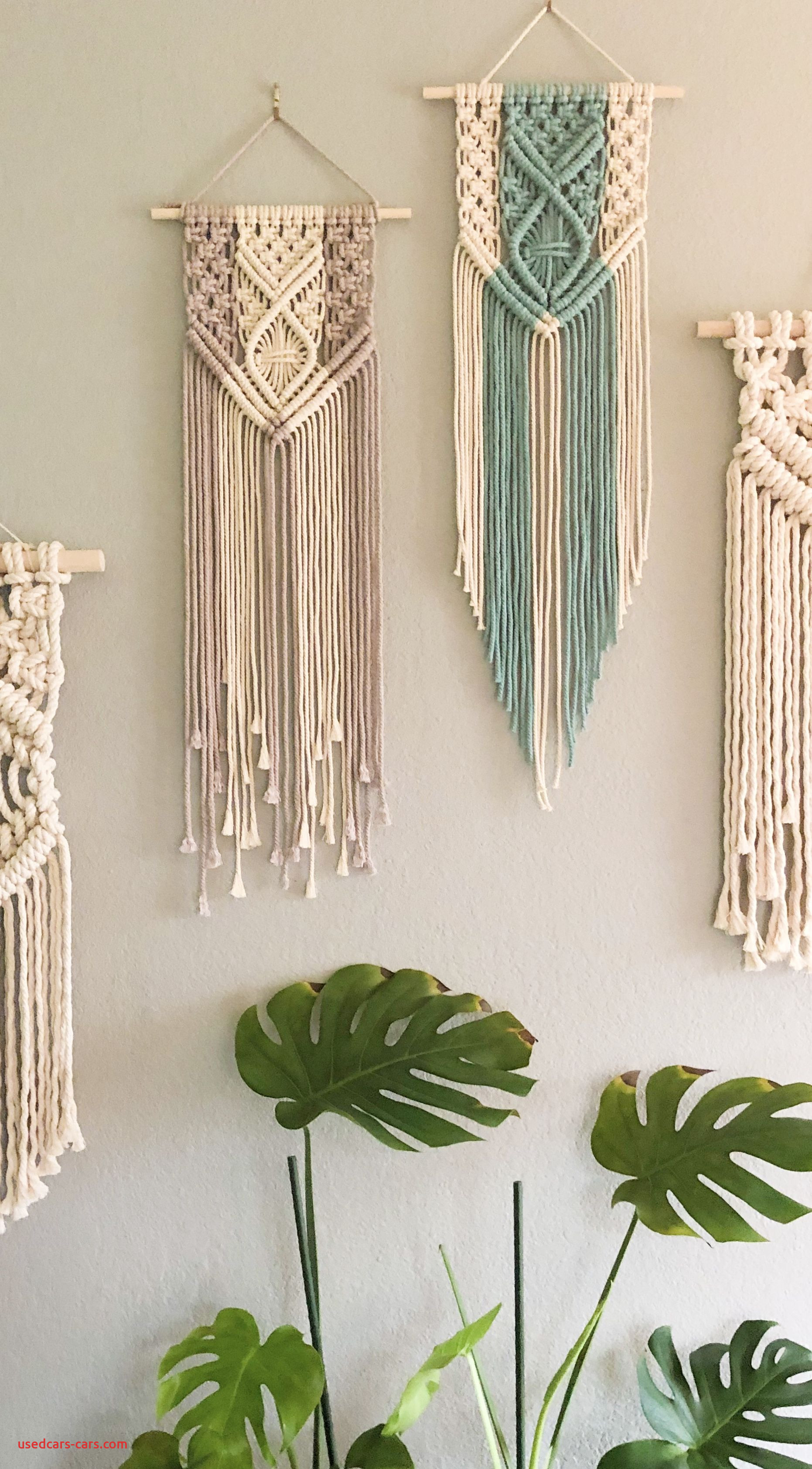 Spare Key Rices Elegant 674 Best Crafts Images In 2020