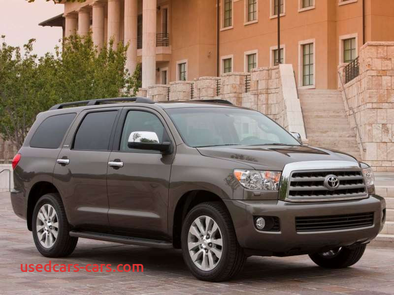 Suvs with Most Cargo Space Unique 2015 Suvs with the Most Cargo Space Autobytel Com