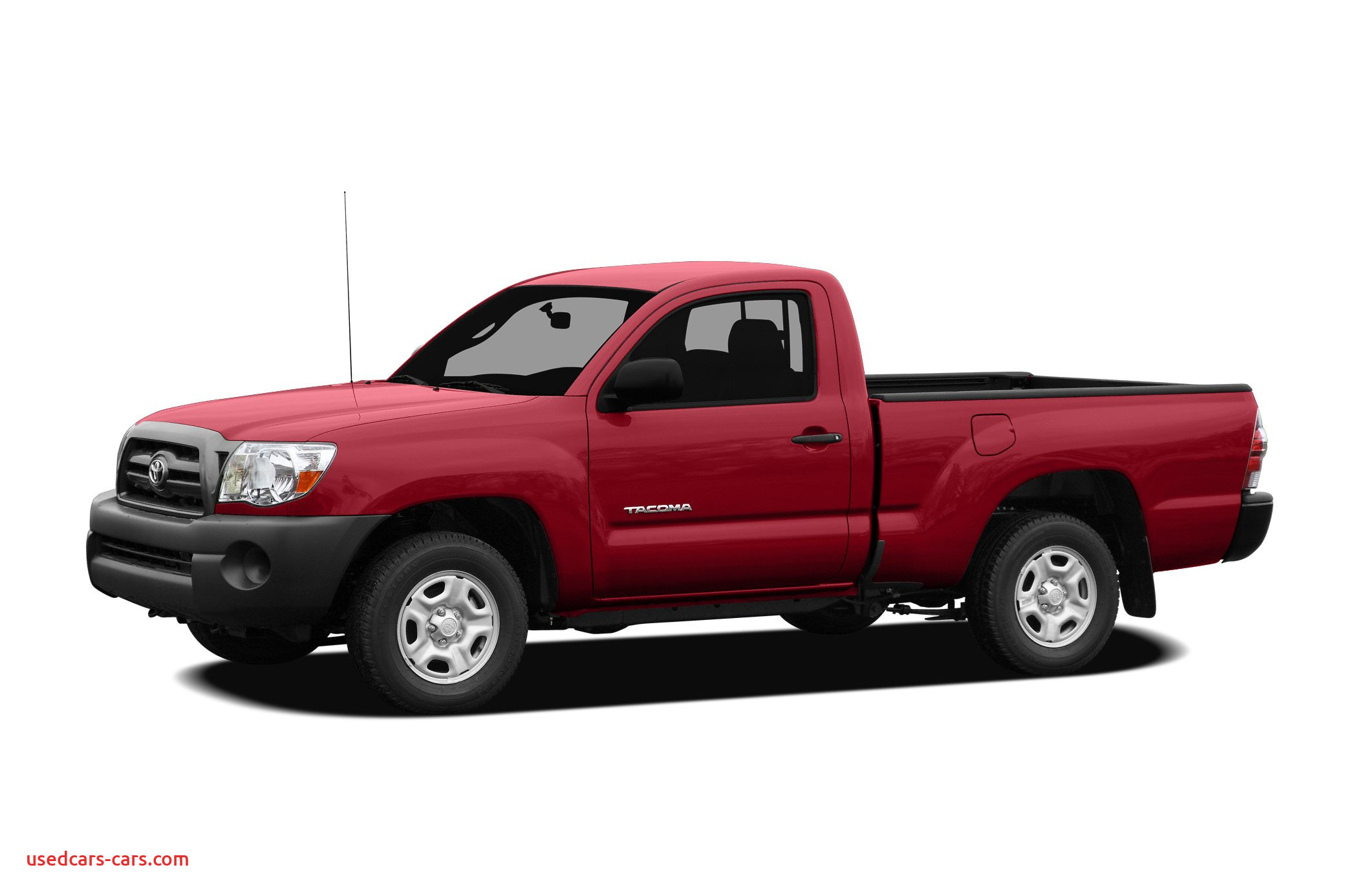 Tacoma Double Cab Long Bed Lovely 2009 toyota Ta A