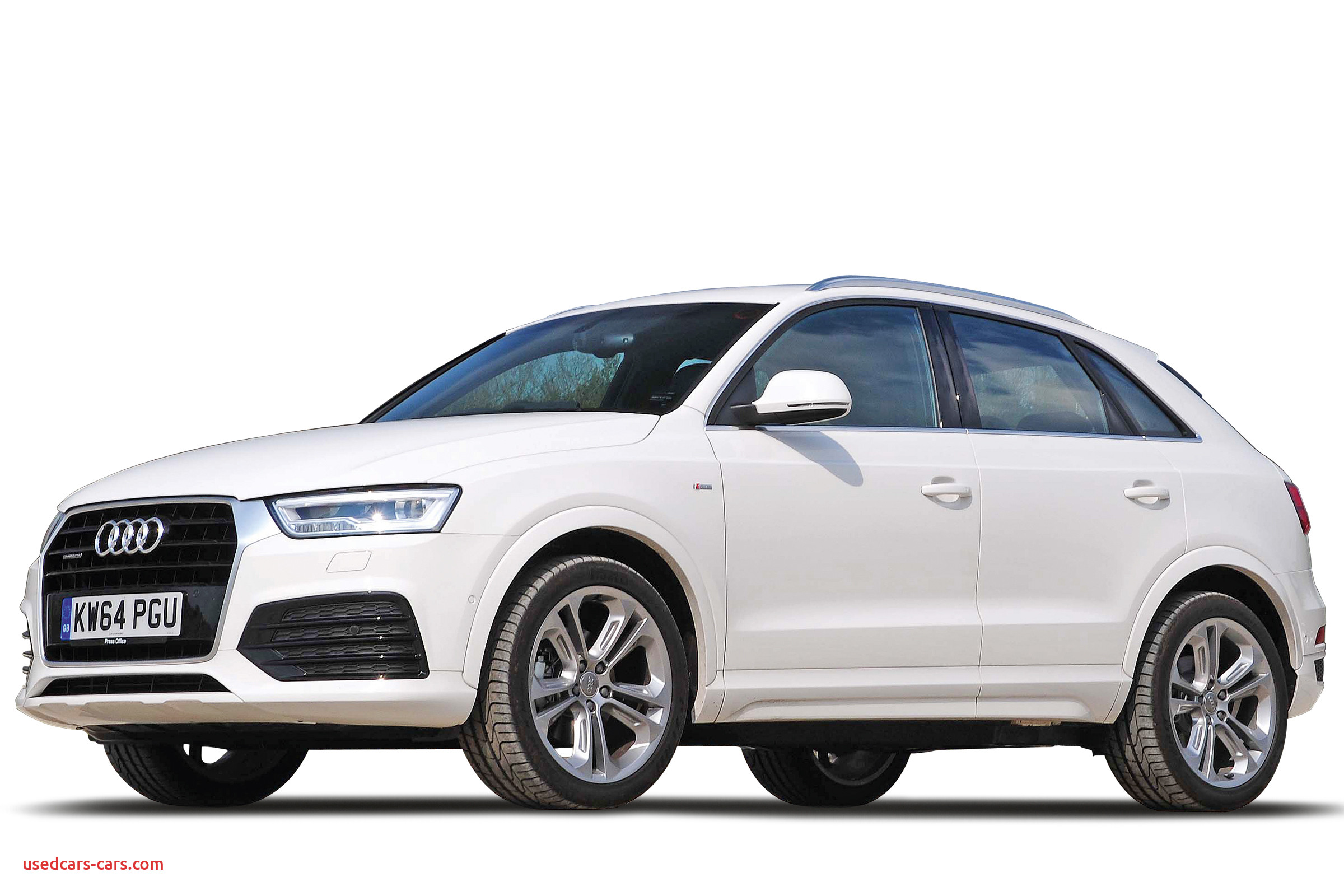 Top Rated Suv 2015 Elegant Audi Q3 Suv 2011 2018 Owner Reviews Mpg Problems