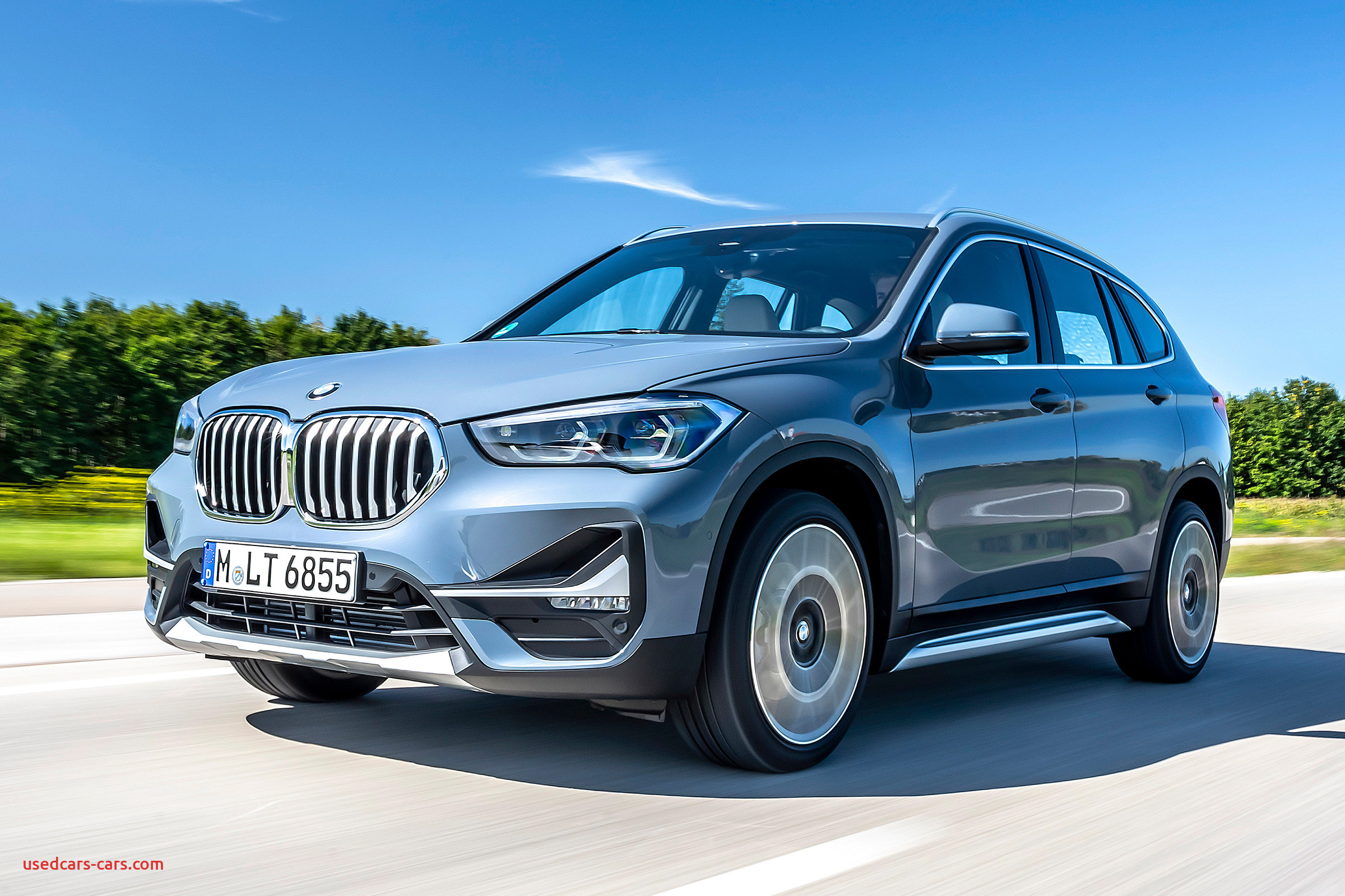 Top Rated Suv 2015 Inspirational Bmw X1 Review