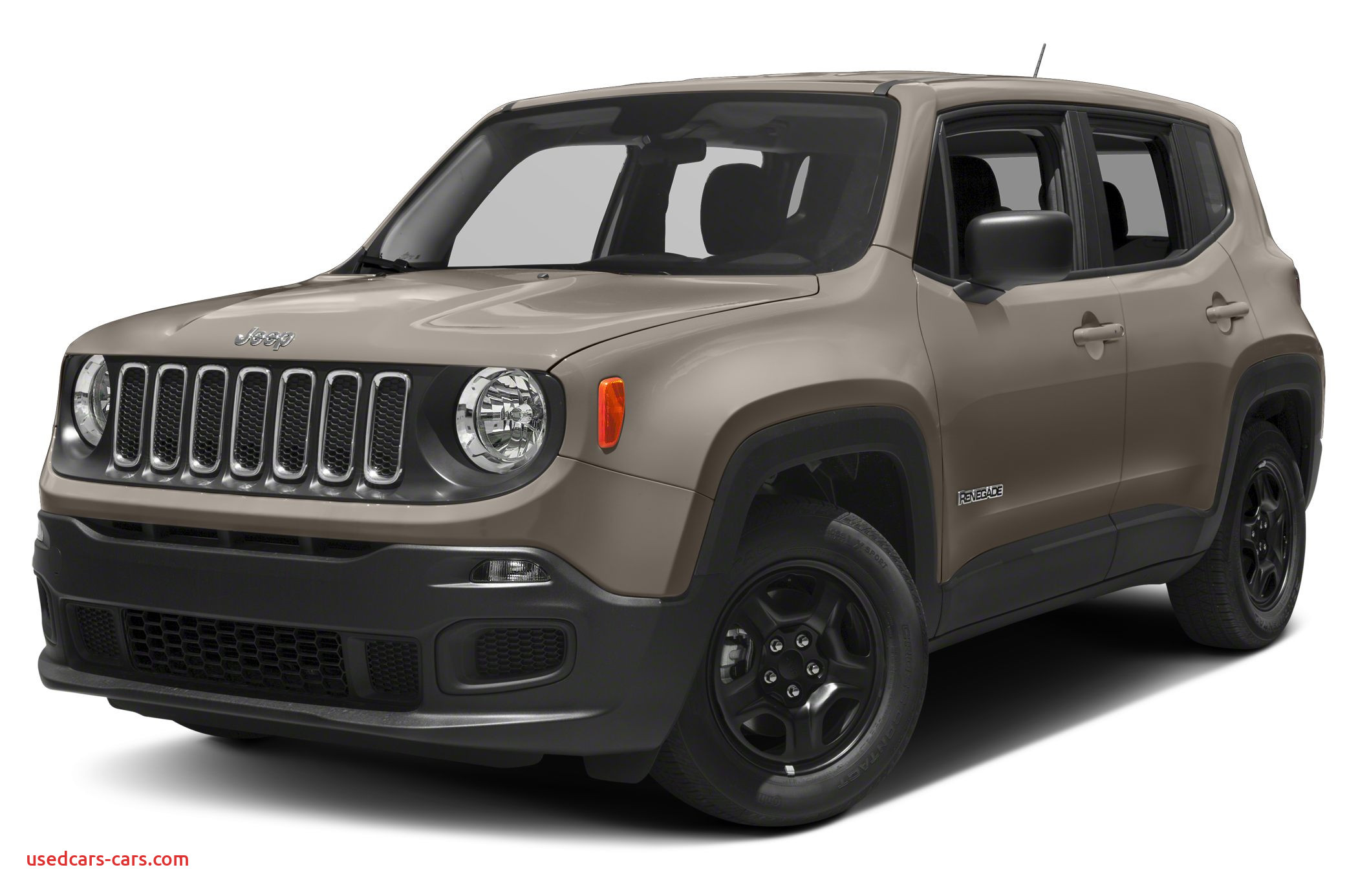 Top Rated Suv 2015 Lovely 2015 Jeep Renegade Owner Reviews and Ratings