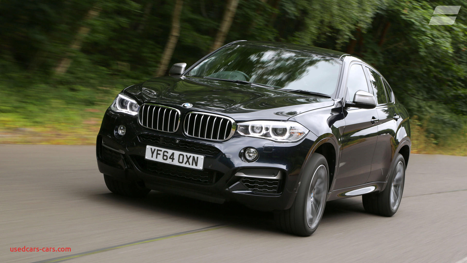 Top Rated Suv 2015 New Bmw X6 Suv 2015 Review