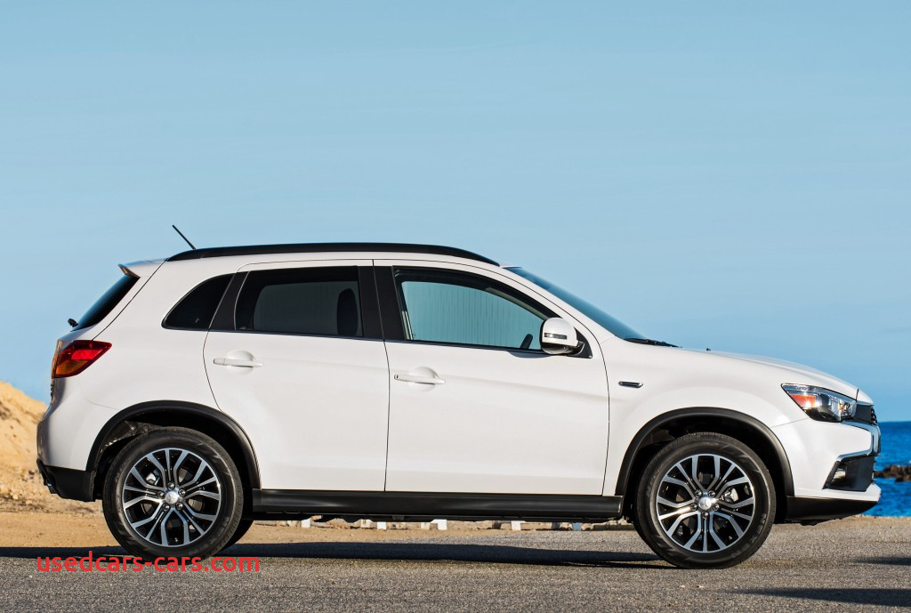 Top Suv to Buy New Best Compact Suvs to Buy In 2016 Autoevolution