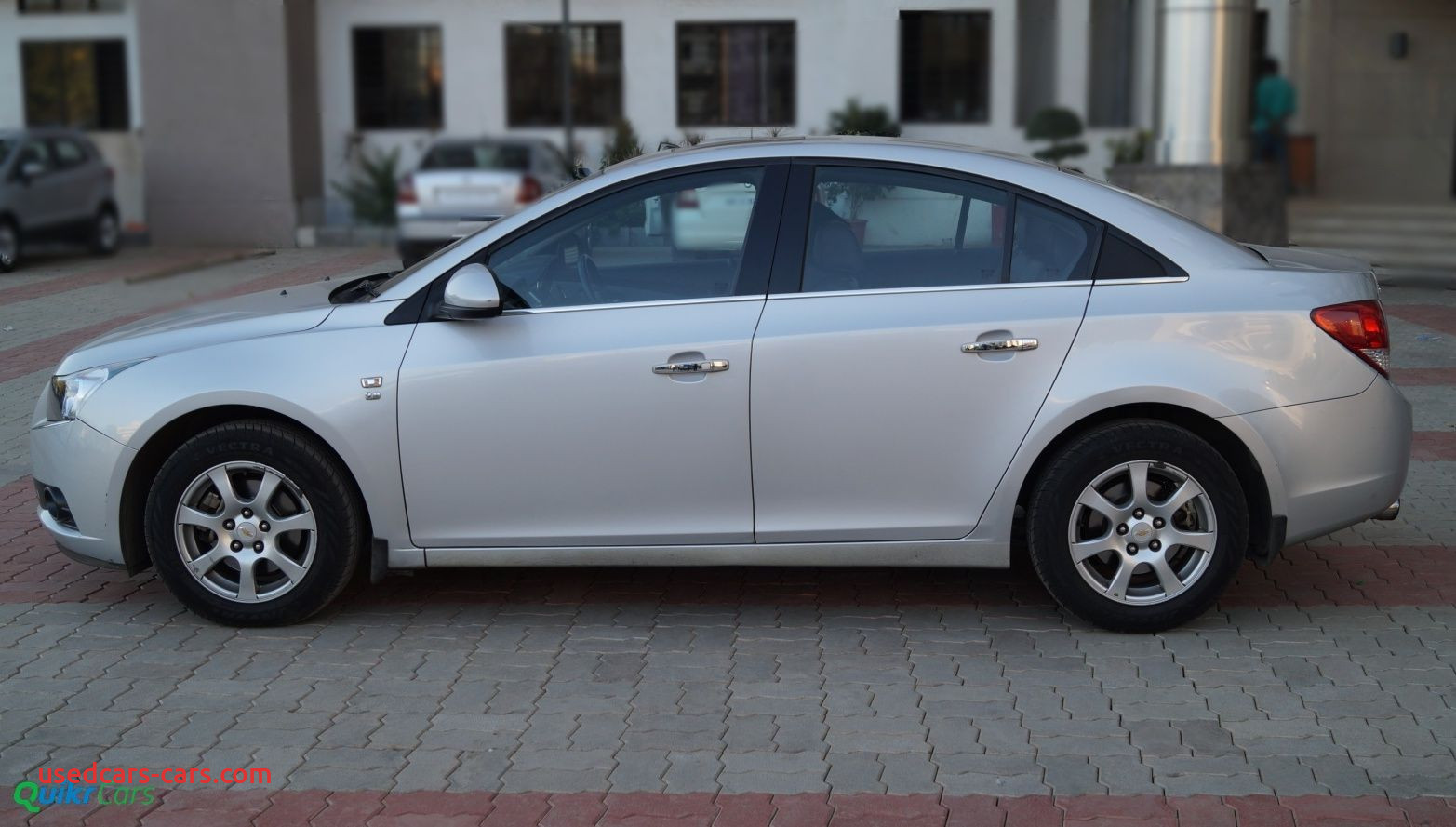 used chevrolet cruze 2009 2012 review