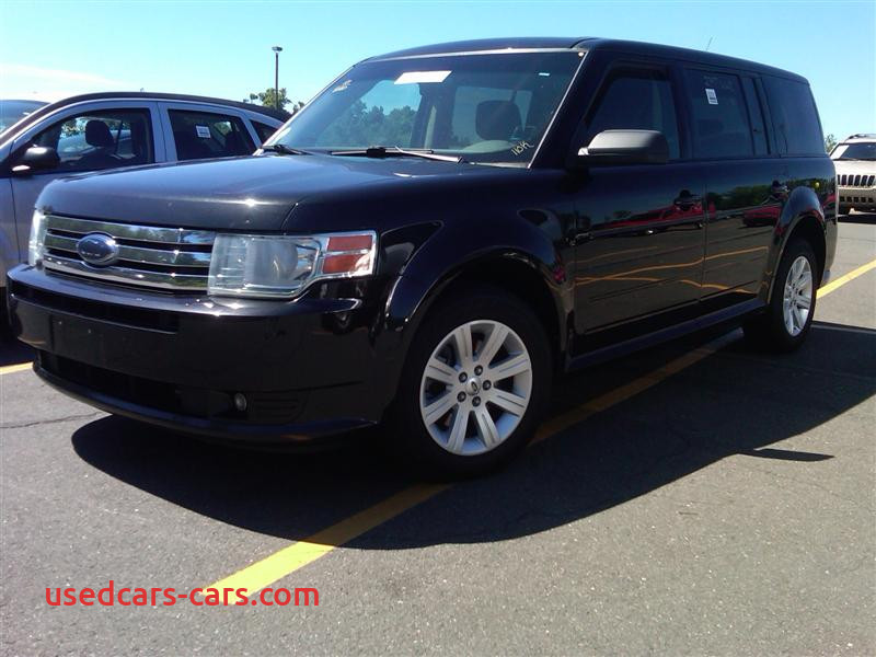 Used ford Flex Awesome Cheapusedcars4sale Com Offers Used Car for Sale 2010
