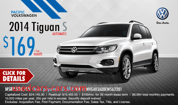 torrance vw special sales discount offers new vehicles los angeles