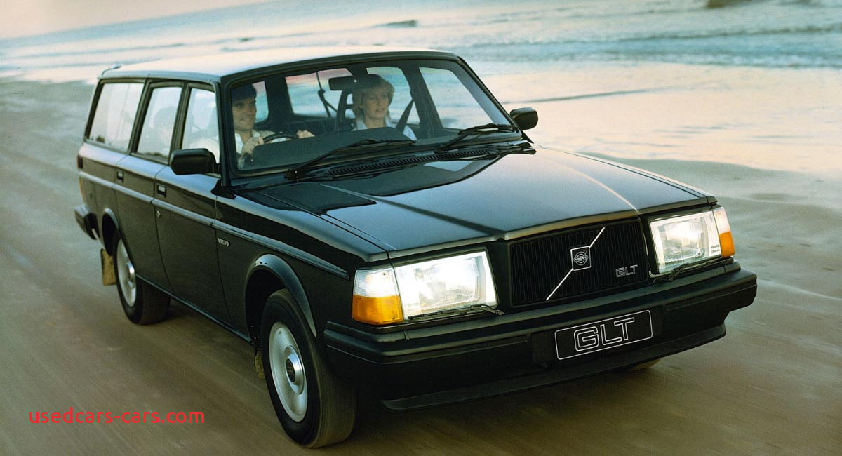 Volvo 240 Wagon New How to Find A Vintage Volvo 240 Station Wagon Fatherly