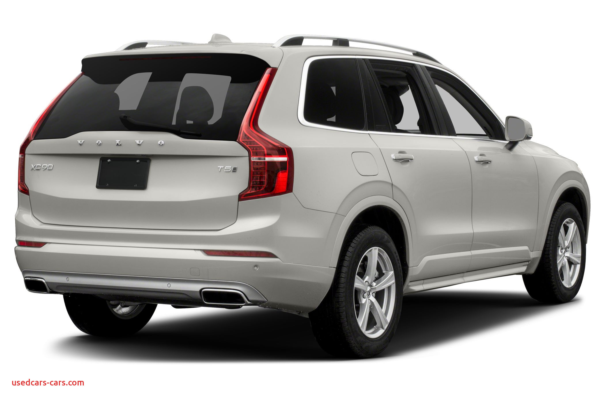 Xc90 Price Inspirational 2017 Volvo Xc90 Price Photos Reviews Features