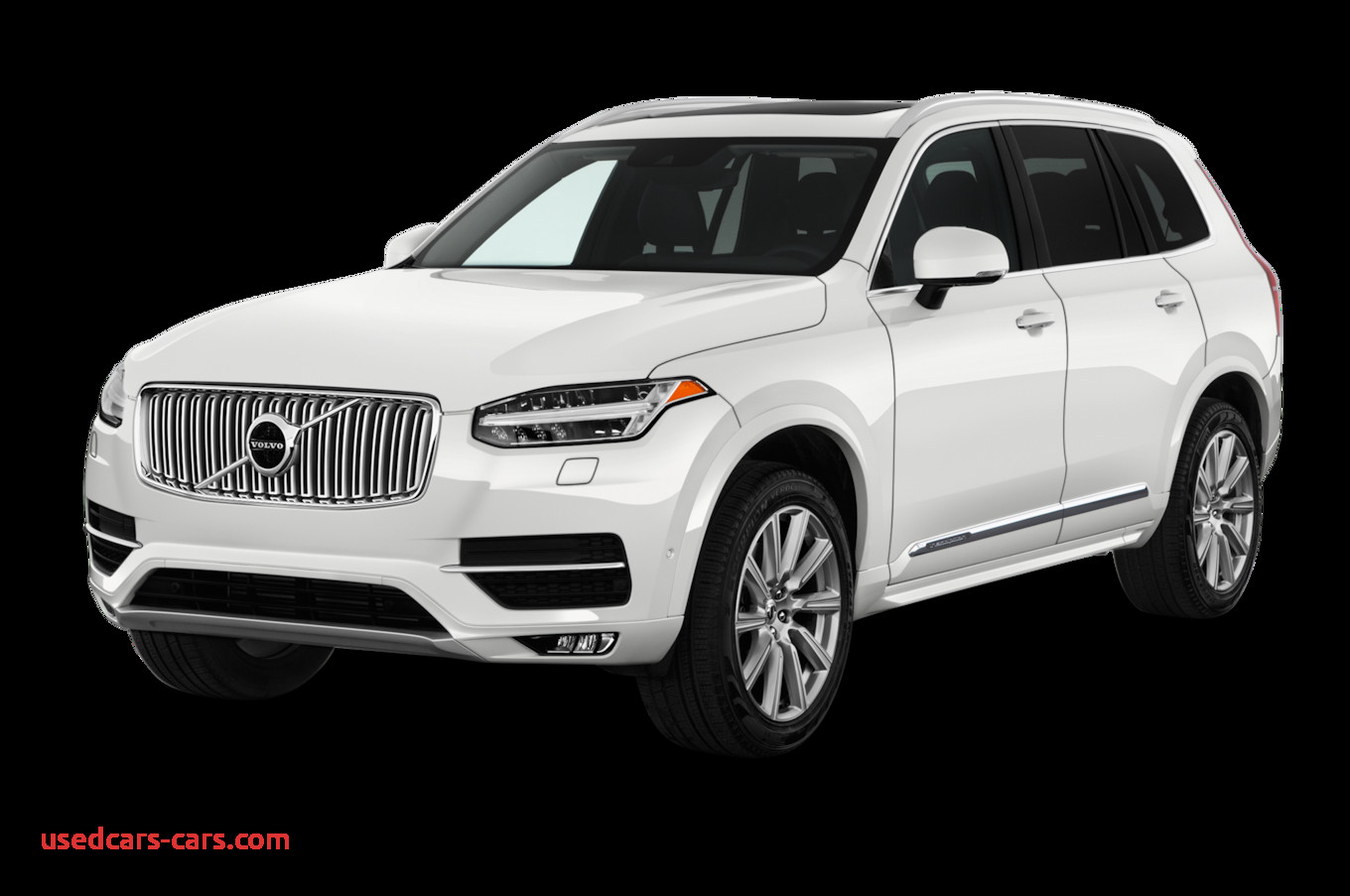 Xc90 Price Lovely 2018 Volvo Xc90 Reviews and Rating Motortrend