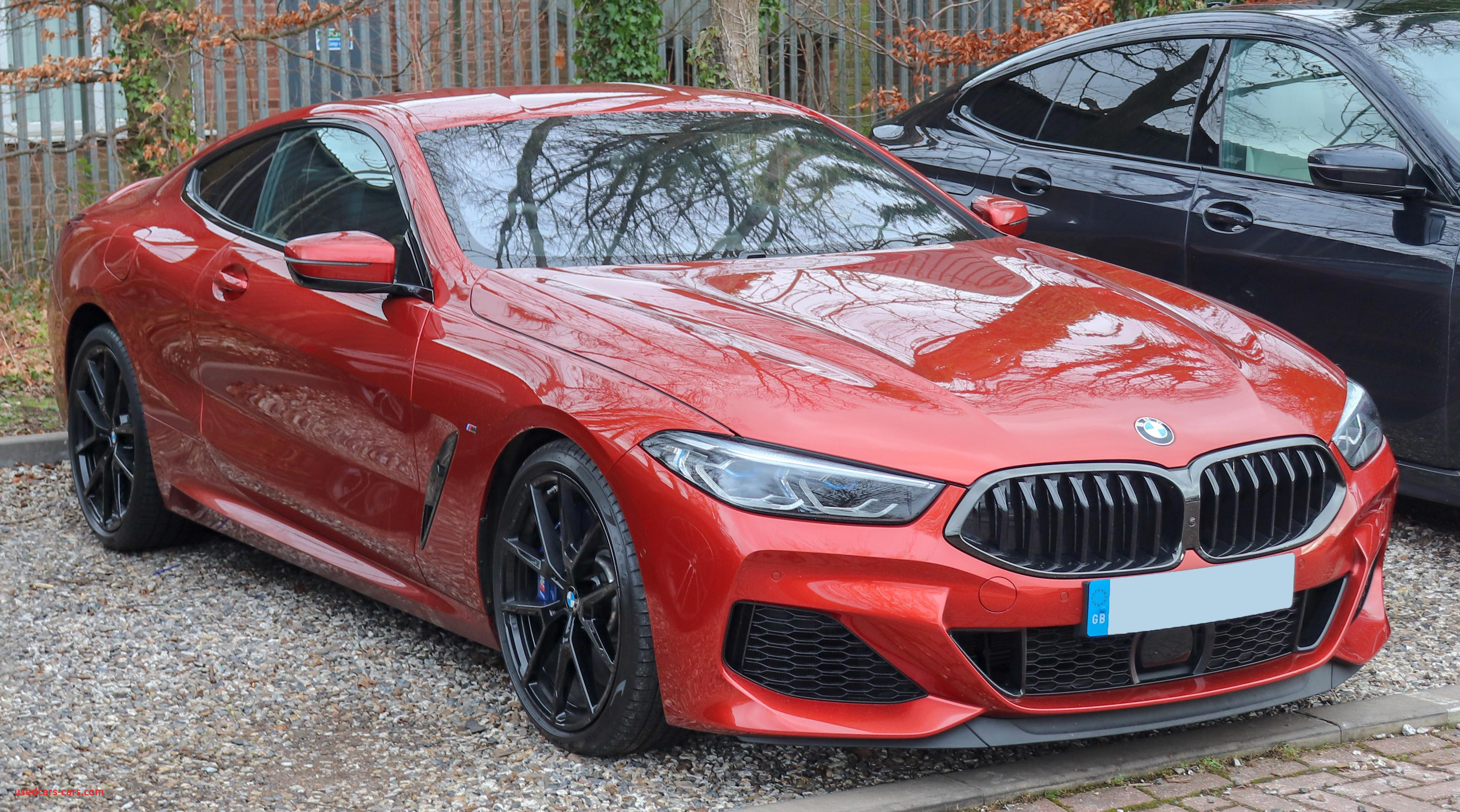 Awesome 2021 Bmw 440i Gran Coupe   used cars