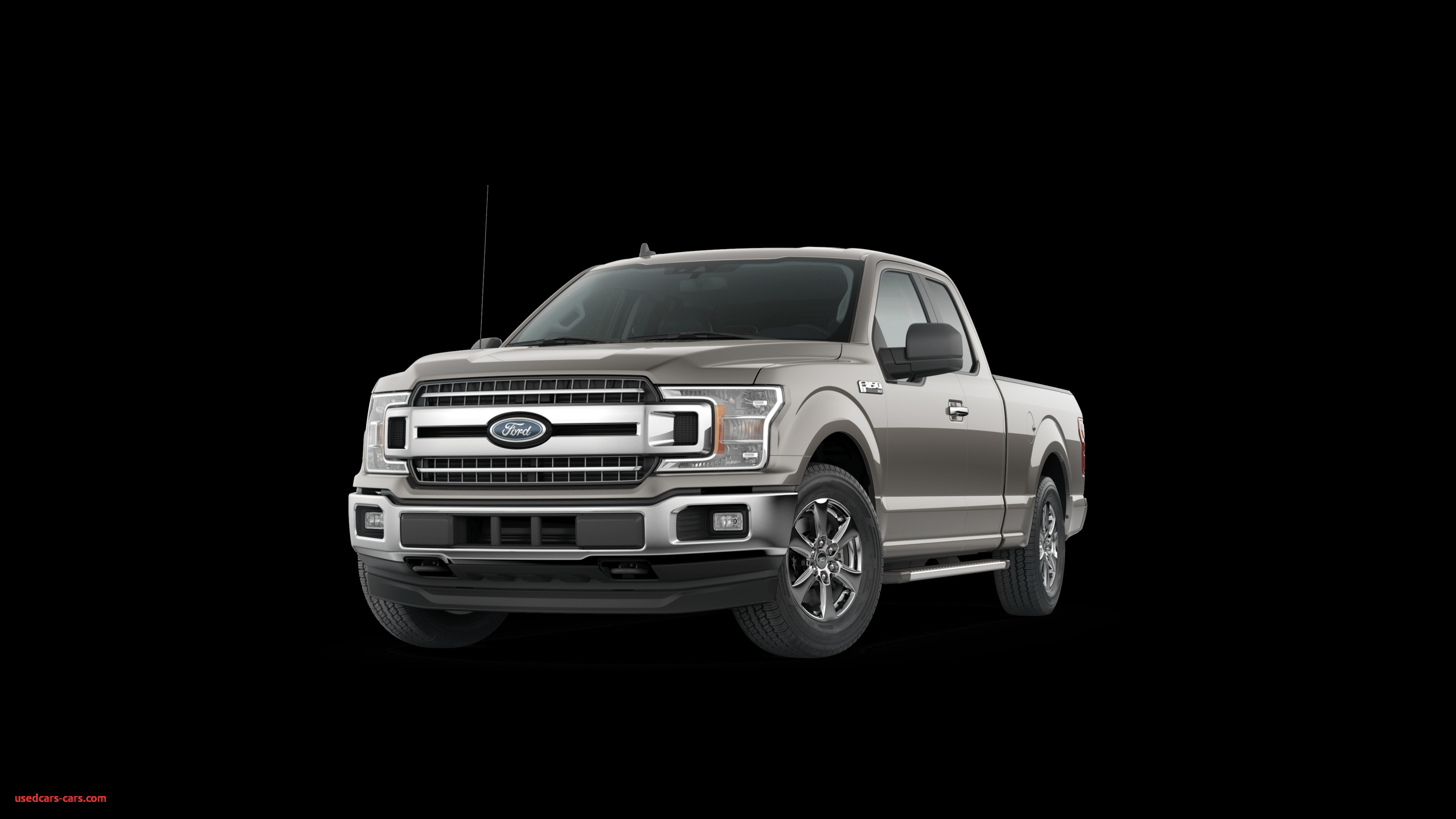 Ford 2020 F 150 Colors Best Of 2020 ford Super Duty F 250 Srw for Sale In Elizabethtown