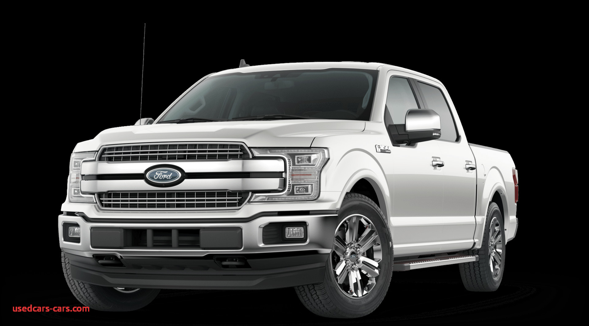 Ford 2020 F 150 Colors Inspirational 2020 ford F 150 Lariat