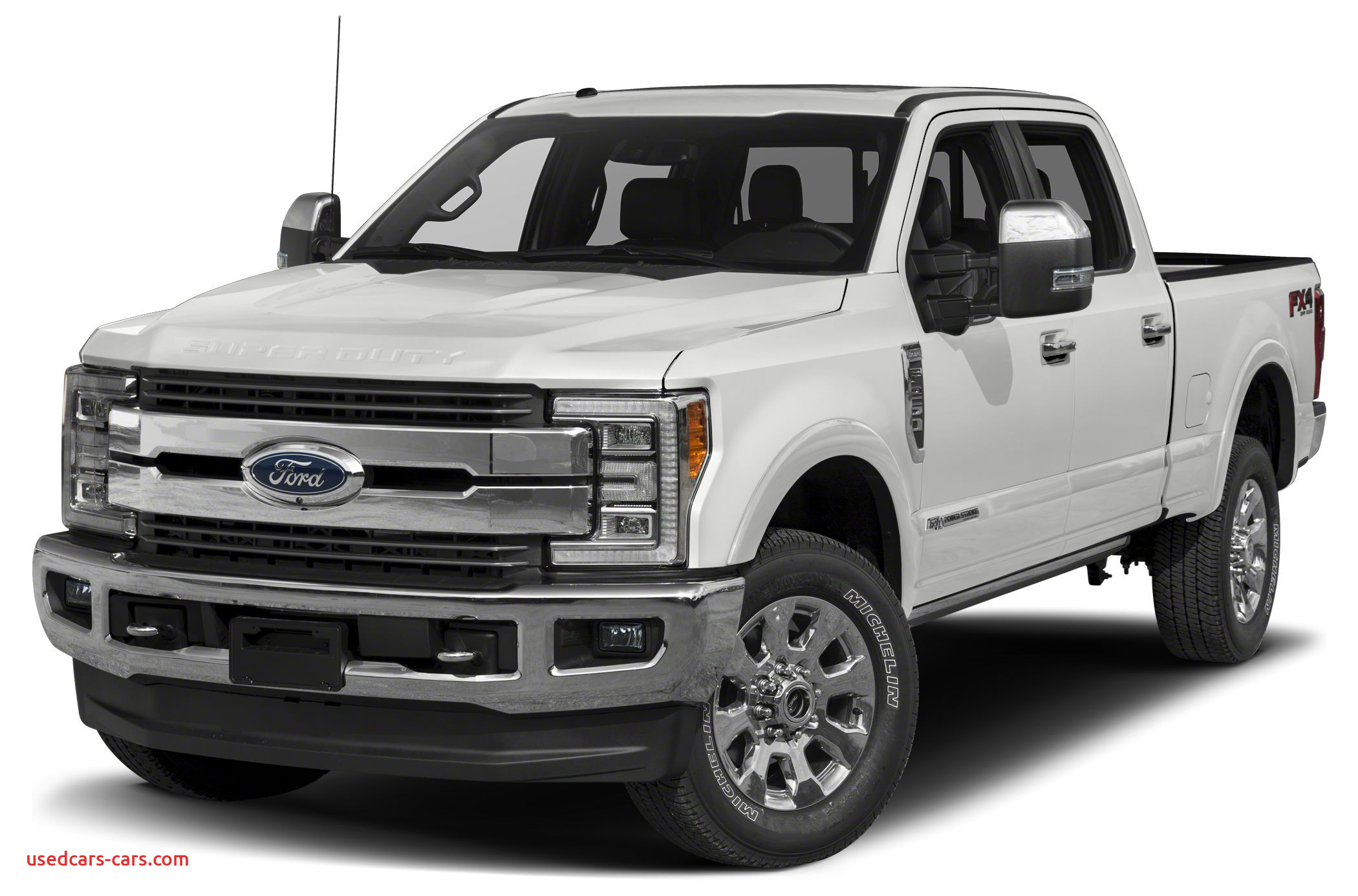 Ford 2020 F 250 King Ranch Elegant 2019 ford F 250 King Ranch 4×4 Sd Crew Cab 6 75 Ft Box 160 In Wb Srw Pricing and Options