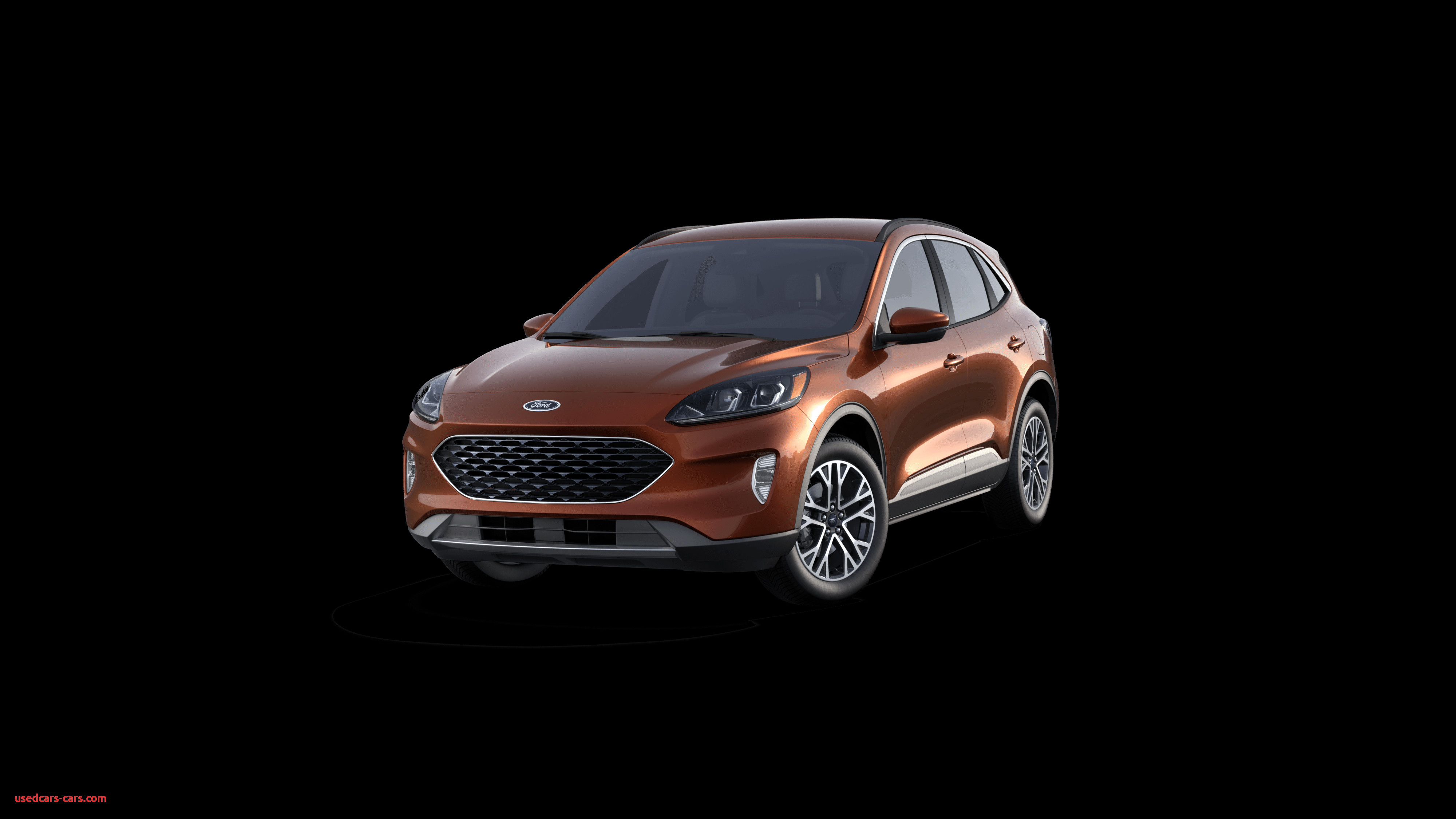 Ford 2020 New Colors Lovely 2020 ford Escape for Sale In Elizabethtown