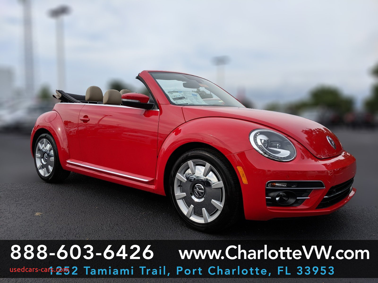 How Much are Volkswagen Beetle Cost Awesome New 2019 Volkswagen Beetle Convertible