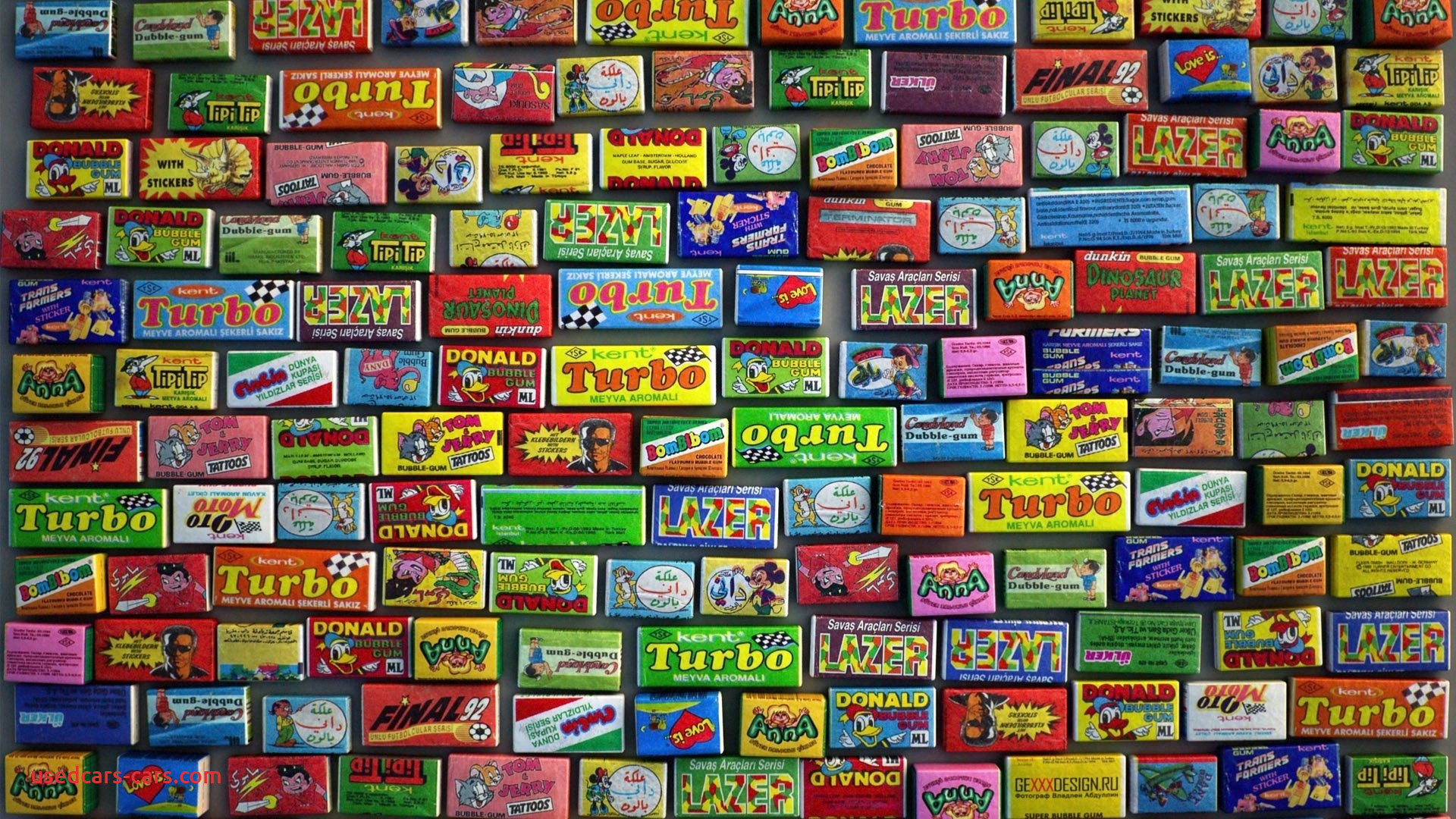 80amp039s backgrounds new gum 80 s gummy wallpaper this month of s backgrounds