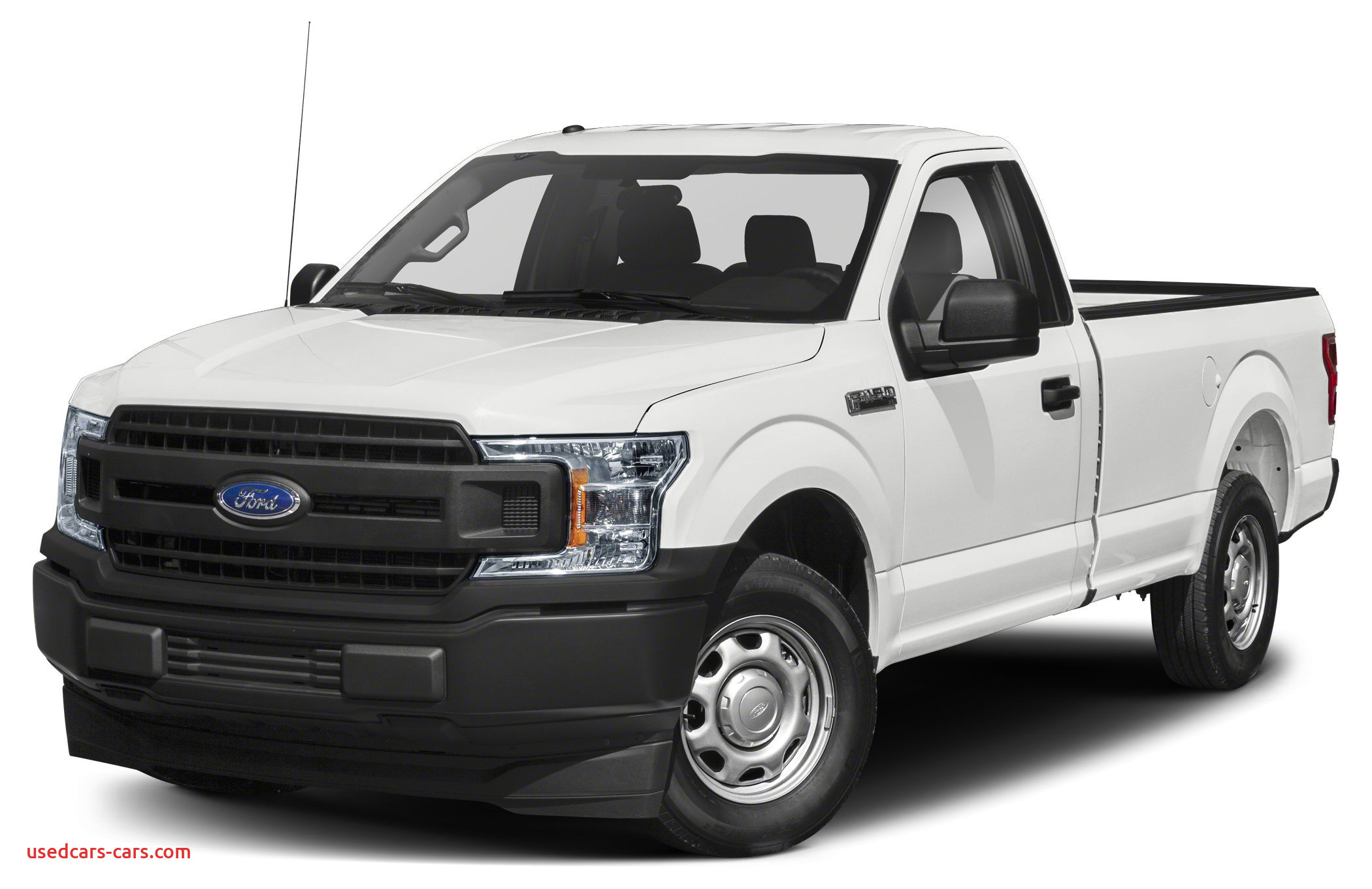 Ford 2020 Diesel F150 Best Of 2020 ford F 150 Specs and Prices