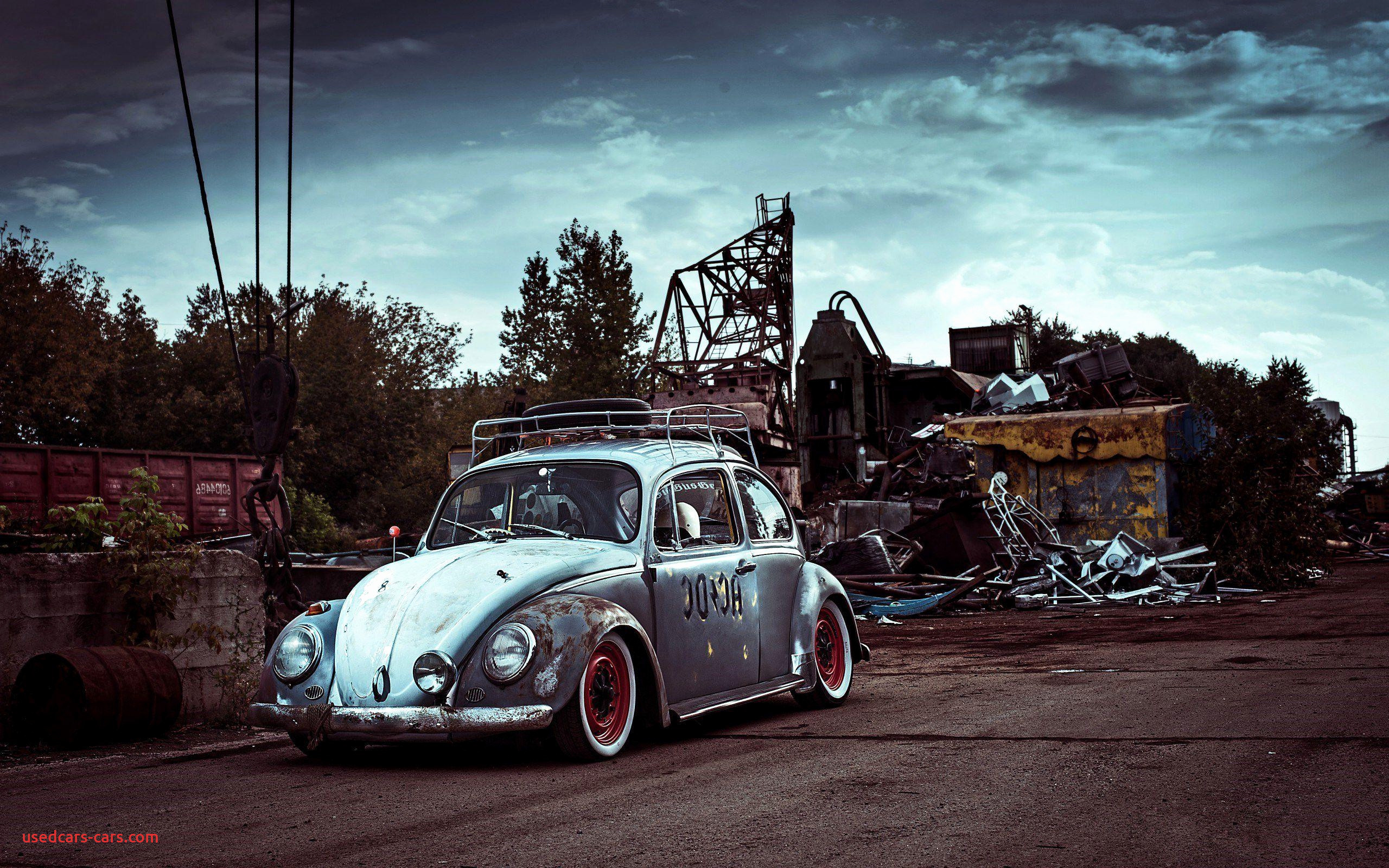 vw wallpaper fresh volkswagen beetle wallpapers wallpaper cave this month of vw wallpaper