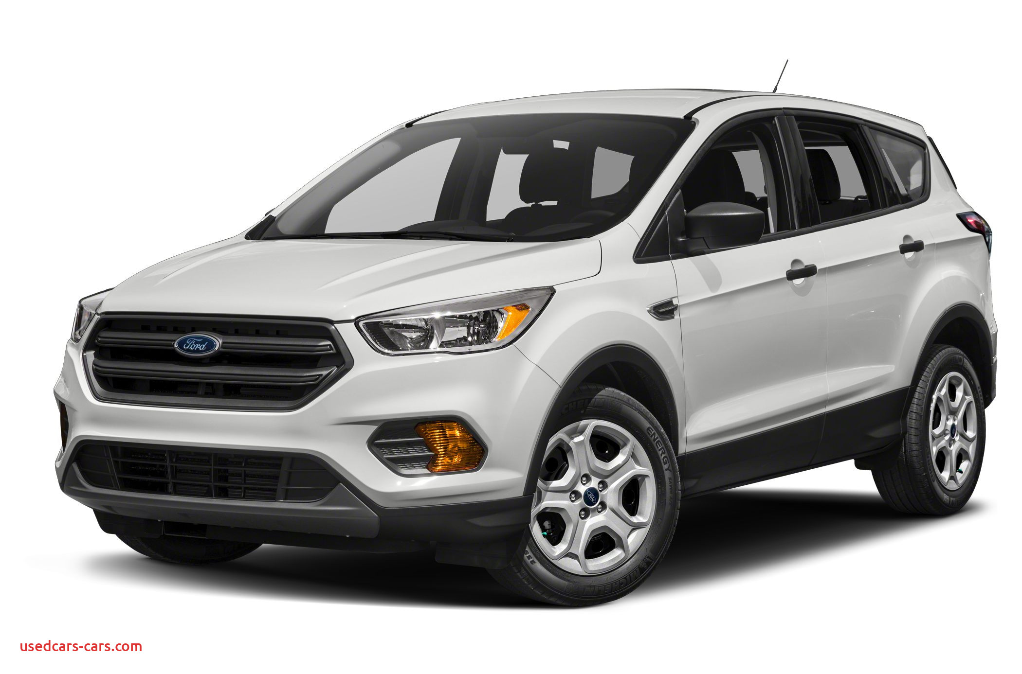 2020 ford Escape Hp and torque Best Of 2019 ford Escape Specs and Prices