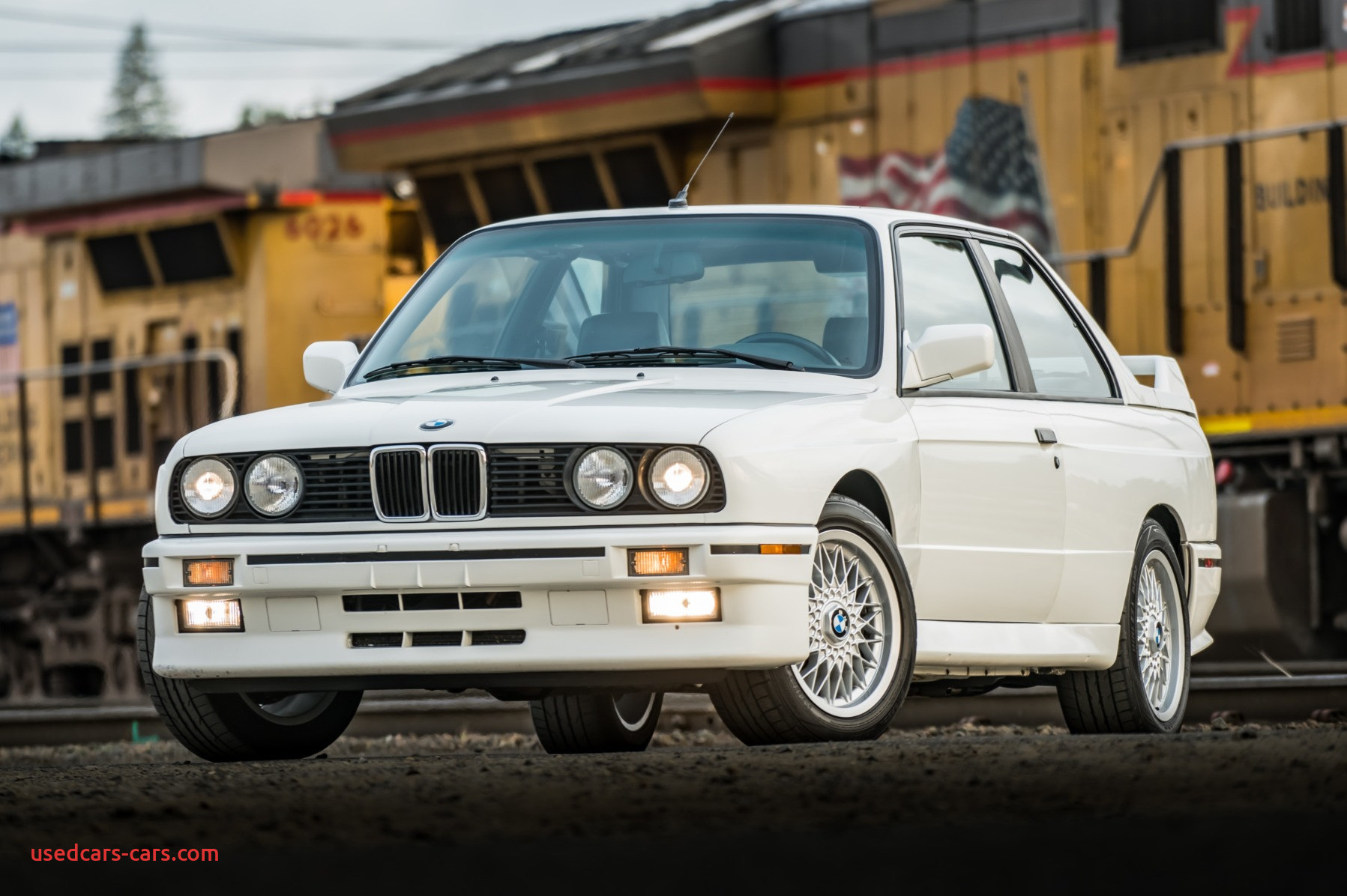 Bmw M3 1988 Best Of 1988 Bmw E30 M3 for Sale On Bat Auctions sold for $53 080