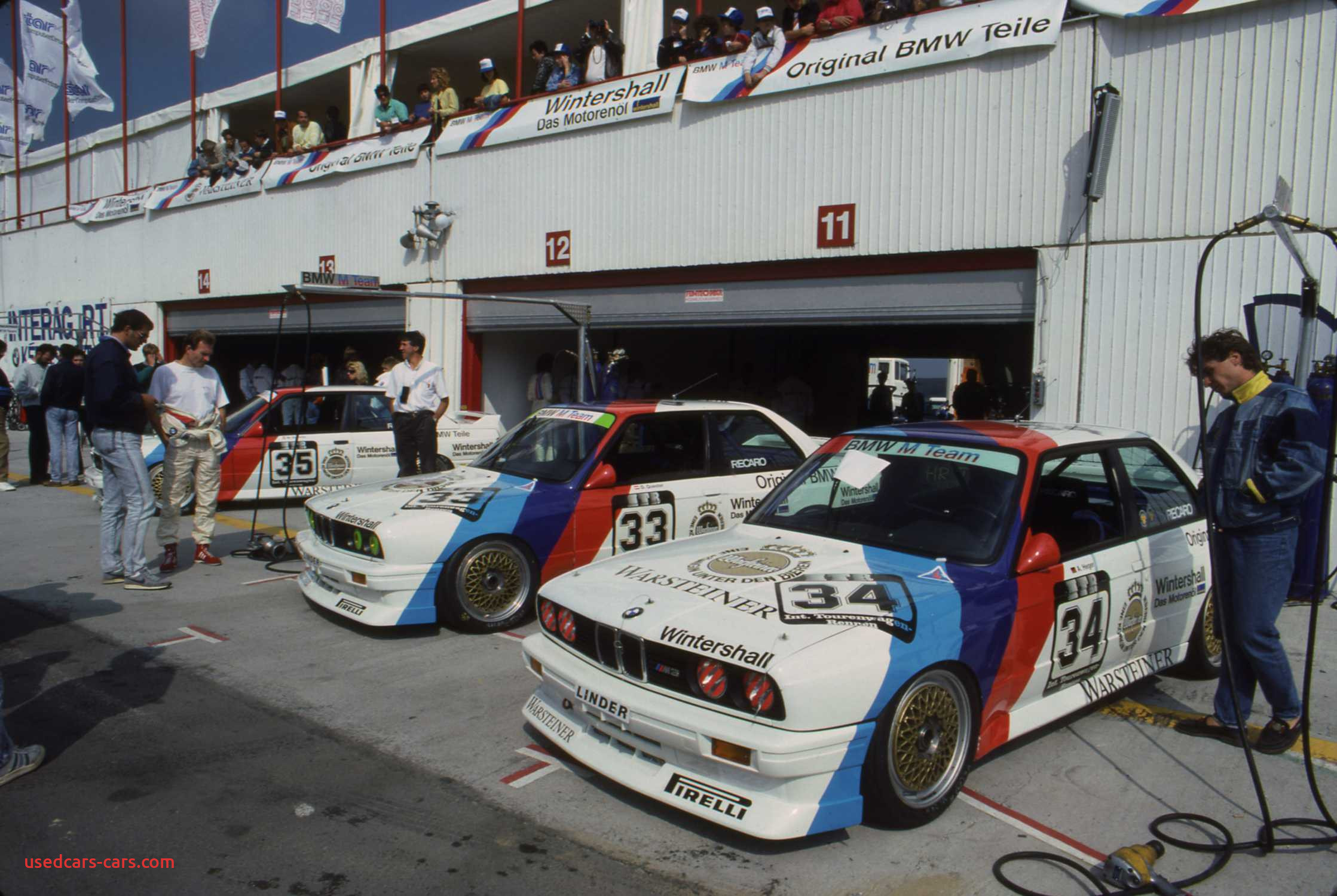 Bmw M3 1988 Elegant 26th May 2014 Archive Linder Team Bmw M3 Dtm 1988