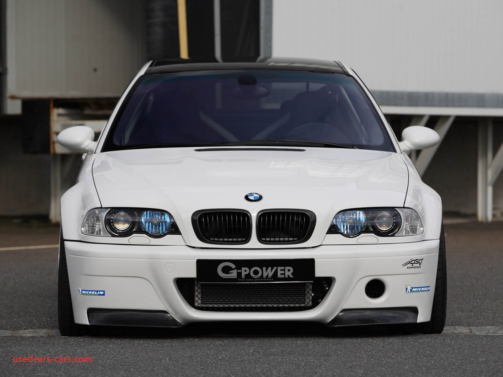 Bmw M3 Csl E46 Awesome Wallpapers Bmw M3 E46 Csl Car Wallpapers