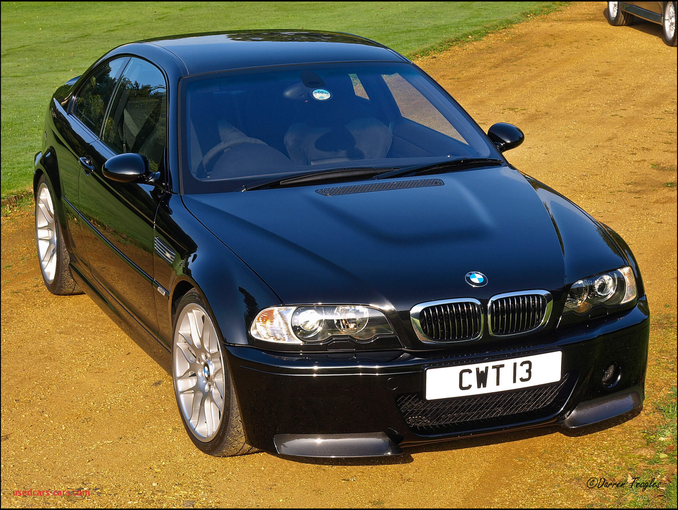 Bmw M3 Csl E46 Lovely Video the Bmw M3 E46 Film Everything About the Third
