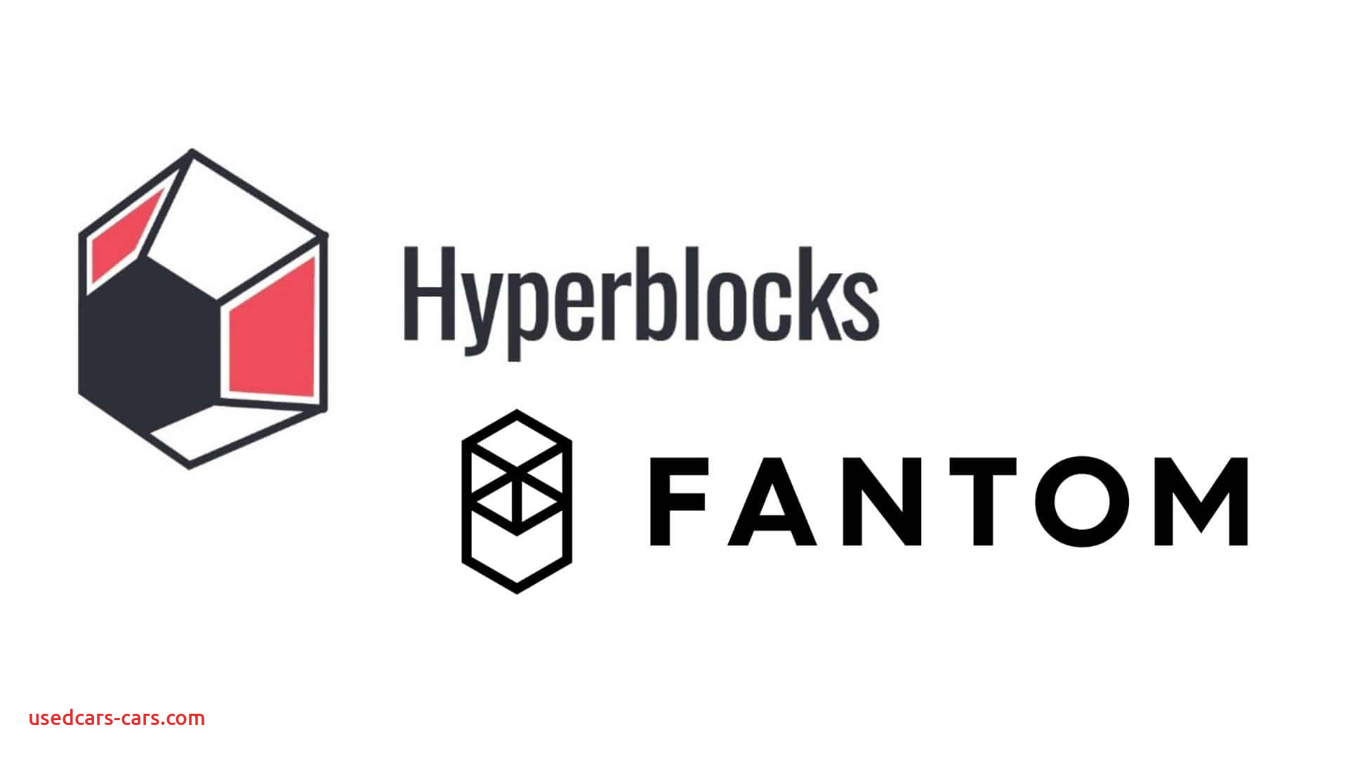Fantom Works Awesome Hyperblocks to Introduce Staking as A Service for Fantom Mainnet