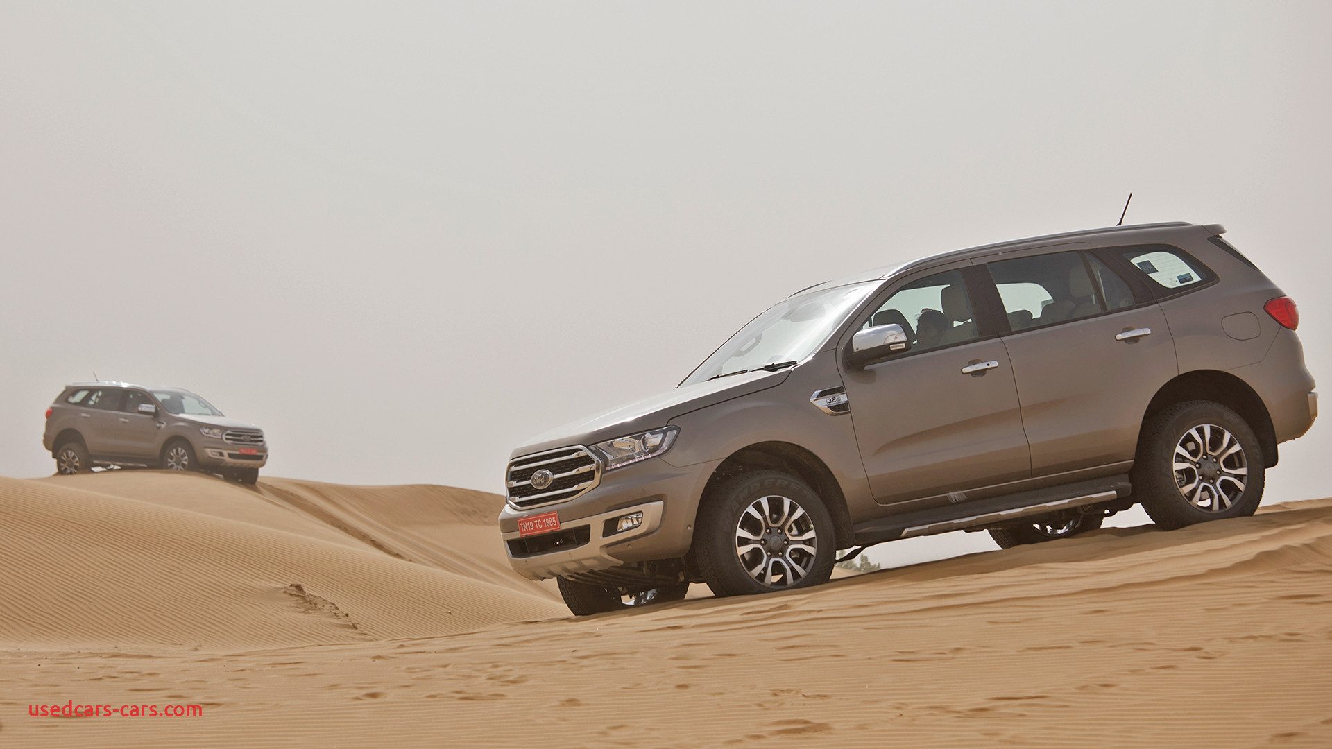 Ford Endeavour 2020 On Road Price Lovely ford Endeavour 2020 Price Mileage Reviews Specification