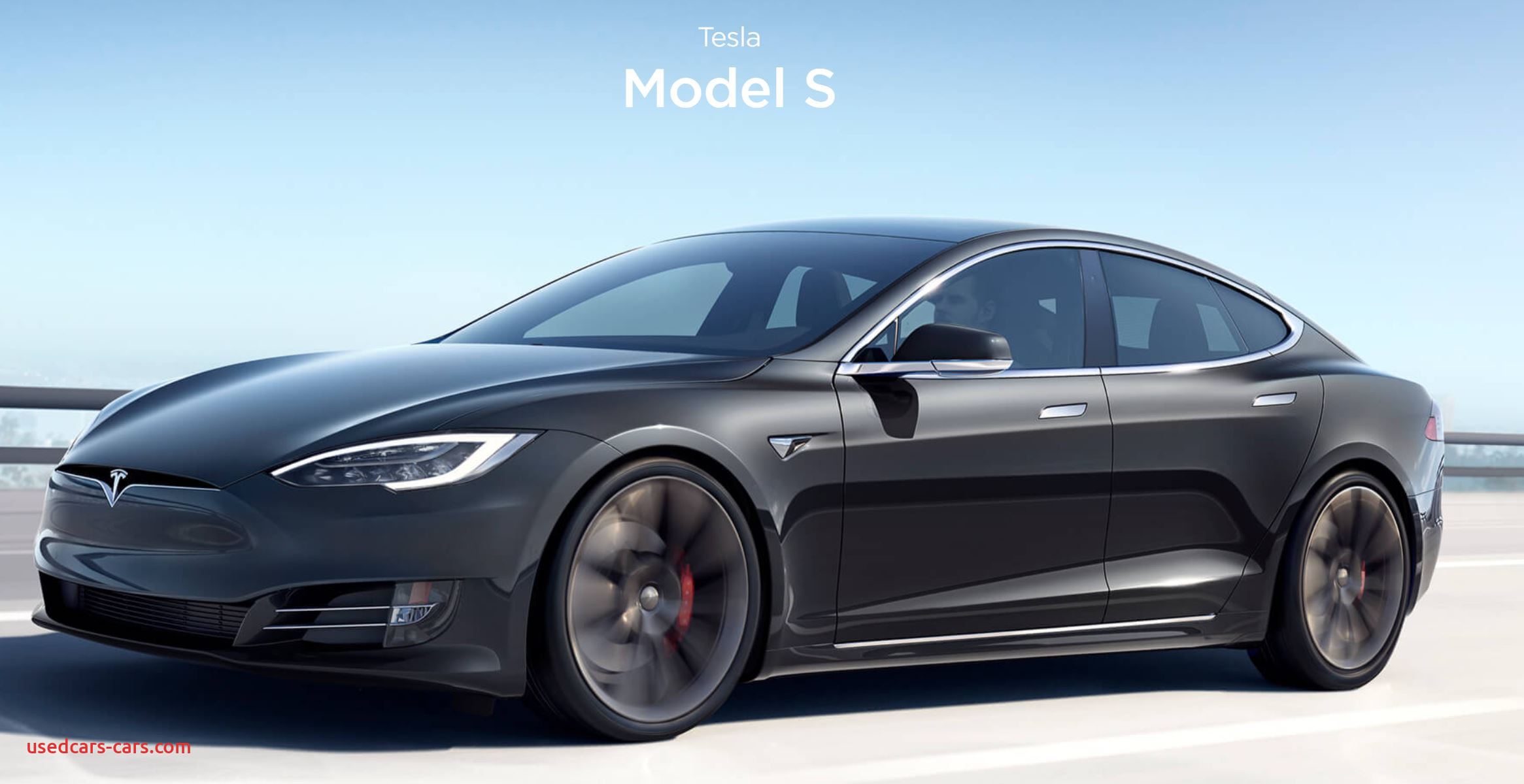 2019 Tesla Model 3 Elegant How Much Does A Tesla Cost All ...