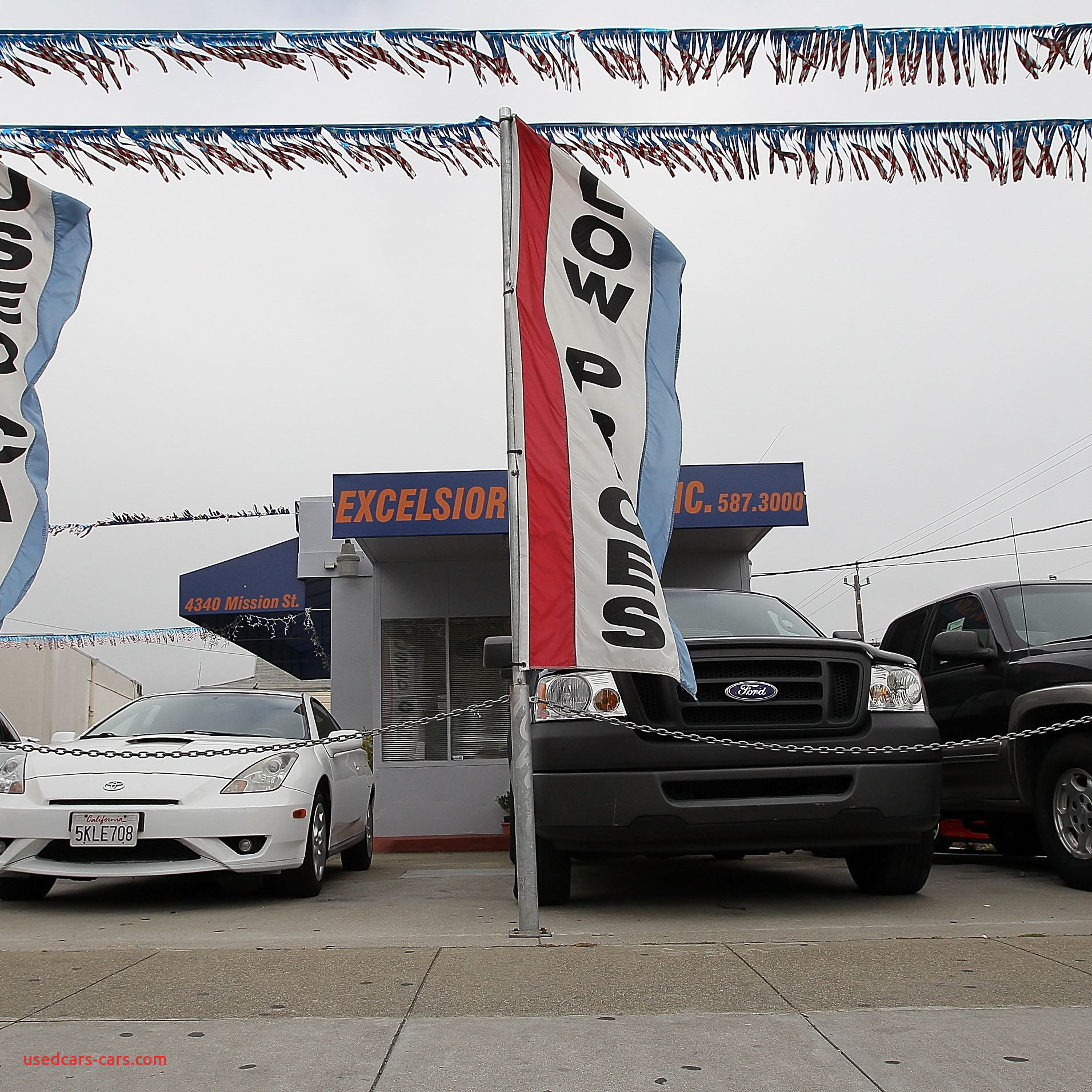 Buy Here Pay Here Used Cars Near Me Elegant Used Car Sales Figures From 2000 to 2015