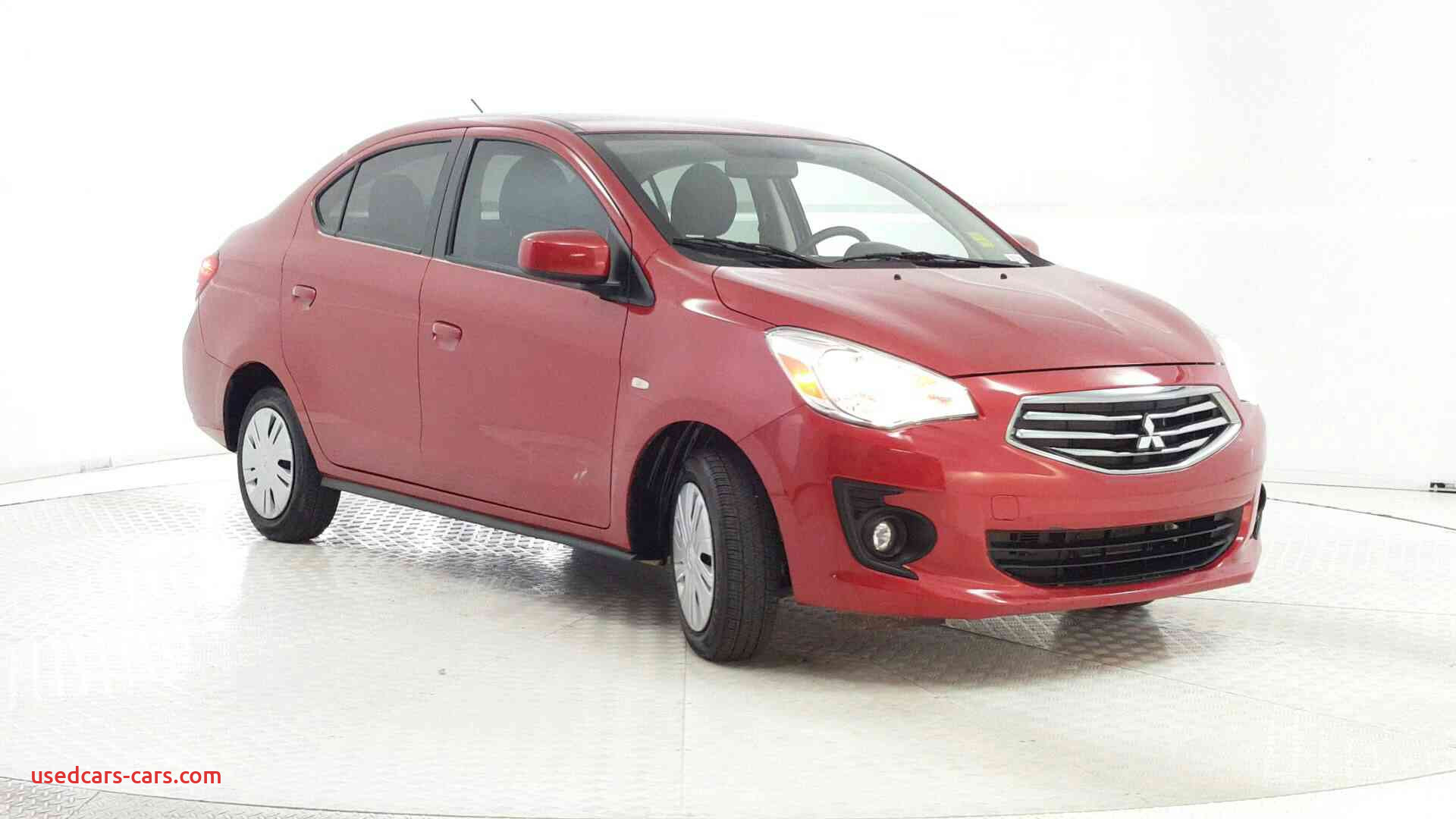 Used Cars Near Me Under 1000 Beautiful Used Cars for Sale Under $