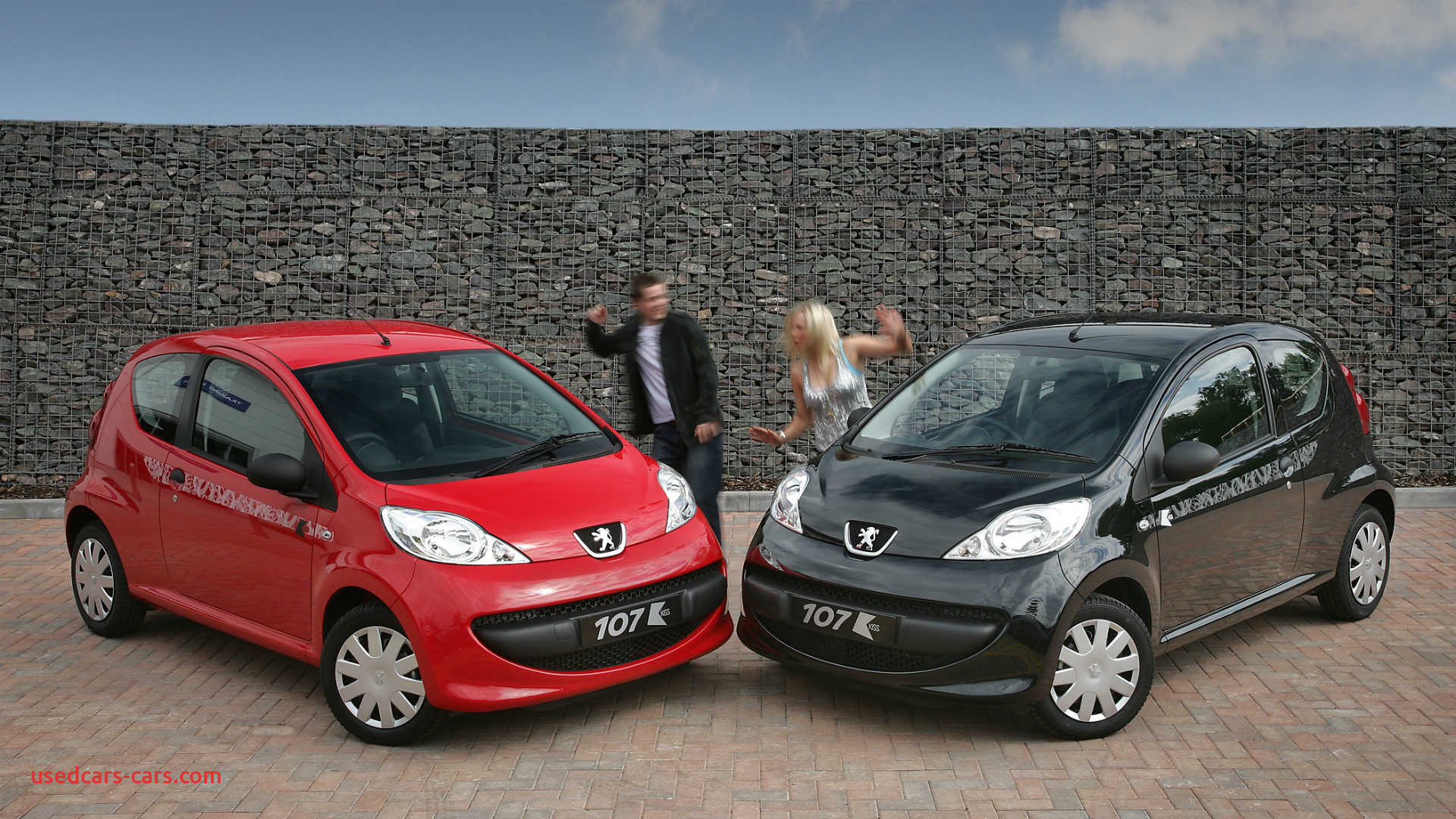 Used Cars Near Me Under 1000 New the 10 Cheapest Cars for 17 Year Olds to Insure